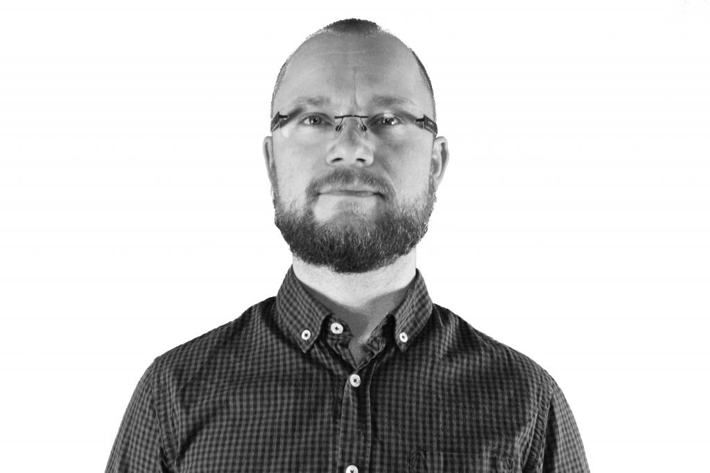 Rasmus Firla-Holme